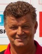 Volker Löbenberg