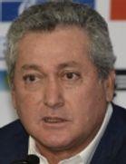 Víctor Vucetich