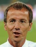 Roberto Alberti