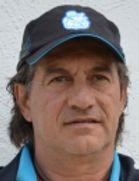 Rubén Romano