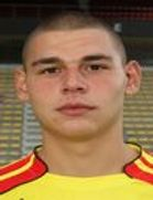 Gianluca Falzone