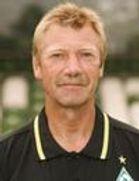Bernd Pfeifer