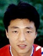 Sun-hong Hwang