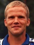 Stefan Minkwitz