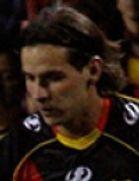 Yendrick Ruiz
