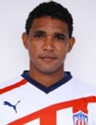 Luis Narváez