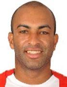 Ronaldo Conceição