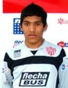 Ignacio Arce