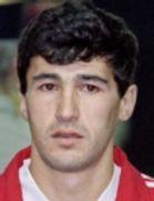 Emil Kremenliev