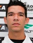 Rodrigo Andrade