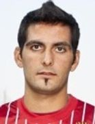 Matías Ballini