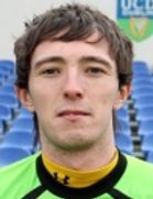 Mark McGinley