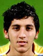 Mohammad Sayyar
