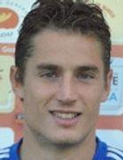 Clément Maury