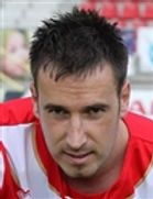 Tibor Halgas