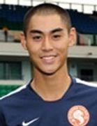 Gabriel Quak