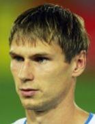 Egor Titov hogyan lehet gyorsan leszokni a dohányzásról fórum
