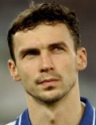 Vladyslav Vashchuk