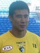 Fangzhuo Dong
