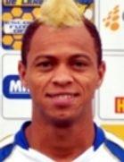 William Henrique