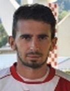 Igor Anicic