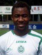 Patrice Noukeu