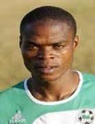 Allan Mukuka