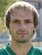 Lars Wallaeys