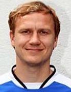 Steve Ridder