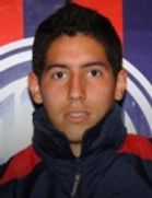 Fabricio Pedrozo