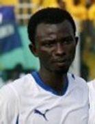 Jordan Opoku