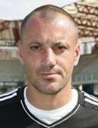 Alex Calderoni