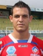 Juan Vicente Solís
