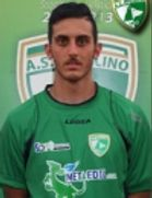 Luca Minelli