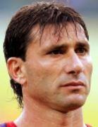 Roberto Abbondanzieri