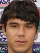 Williams Pereira
