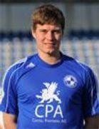 Stephan Kling