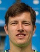 Matthias Tischer