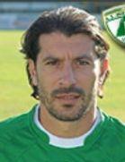 Maurizio Peccarisi
