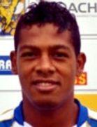 Roninho