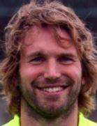 Stefan Wessels