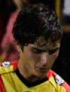 Mauricio Núnez