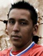 Kevin Arriola
