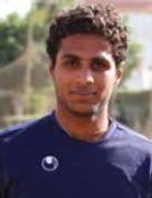 Mahmoud El Zanfaly