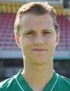 Xavier Deschacht