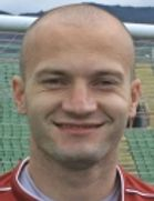 Emir Hadzic