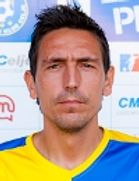 Zoran Pavlovič