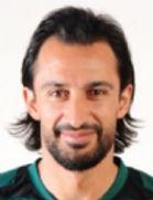 Hasan Kabze