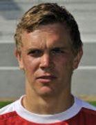 Christopher Lamprecht