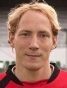 Christian Schmedtje